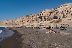 DSC01417_s (AndiP66) Tags: sigma24105f4 vlichada egeo griechenland gr vlychada beach strand baden meer ocean santorini santorin thira thera greece cyclades kykladen caldera aussicht view 2016 hellas ellada sony sonyalpha 77markii 77ii 77m2 a77ii alpha ilca77m2 slta77ii sigma24105mmf4dghsmart sigma 24105mm amount andreaspeters september