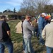 Landen Meadows 2-11-17 (3)