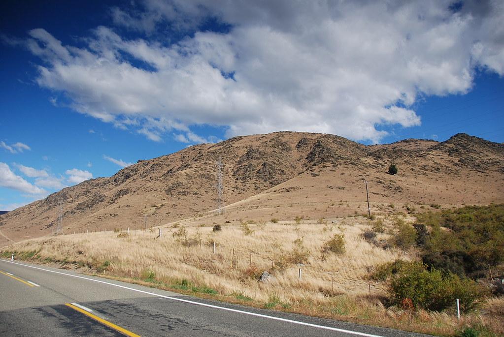 2007紐西蘭0226_165545
