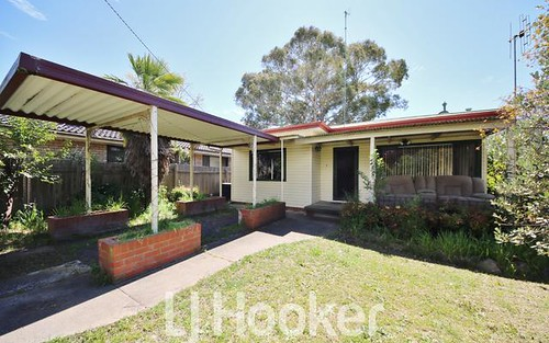 215 Rocket Street, Bathurst NSW 2795