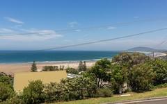 26 Headland Drive, Gerroa NSW