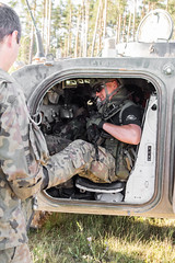 IMG_8032 (Osiedlowychemik) Tags: asg ca15 combatalert2015 dariawróbel