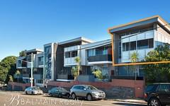 311/43 Terry Street, Rozelle NSW