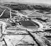 Alicerces do Estádio do Morumbi (Geração Y) Tags: alicerce estádio morumbi contrução