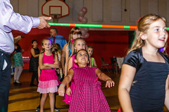 Dance_20161014-195251_54 (Big Waters) Tags: 201617 mountain mountain201516 princess sweetestday daddydaughter dance indian