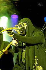 veidstanz-festival-herzparasit-haus-13-berlin-28-01-2017-08