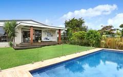 76 Bunarba Road, Gymea Bay NSW