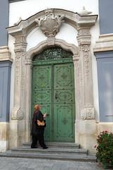 Székesfehérvár - Ciszterci templom - 1756 (MEPH52) Tags: székesfehérvár templom barokk ciszterci 1756