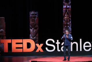 TEDxStanleyPark2017-392