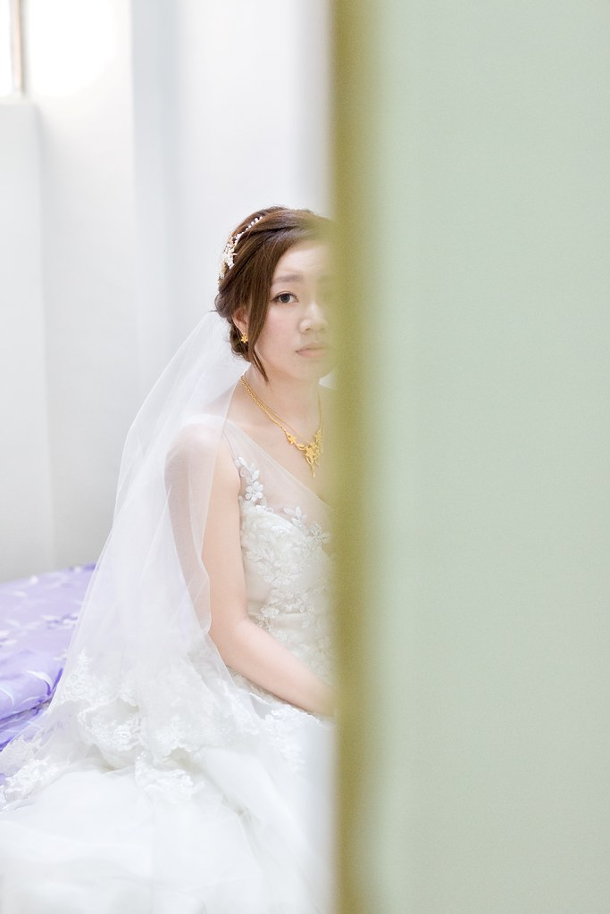 033彰化婚攝