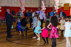 Dance_20161014-195330_61 (Big Waters) Tags: 201617 mountain mountain201516 princess sweetestday daddydaughter dance indian