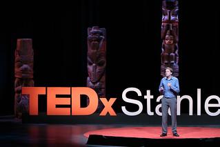 TEDxStanleyPark2017-258