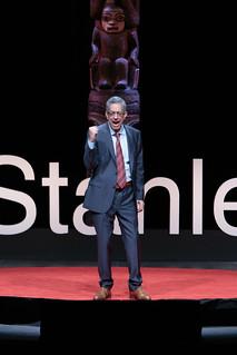 TEDxStanleyPark2017-648