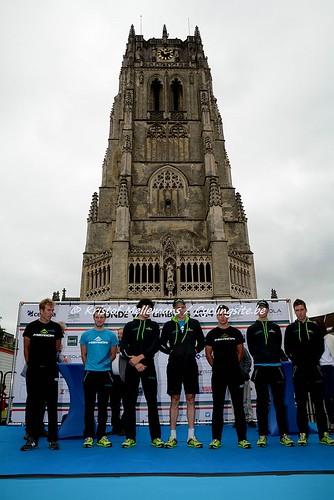 Ronde van Limburg 3