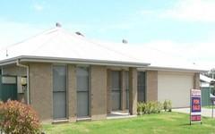 15B Dunheved Cir, Dubbo NSW
