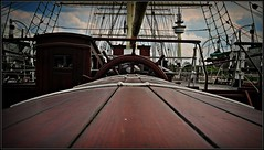Bremerhaven - SEUTE DEERN 1919 - Havenwelten - Bremen (F.G.St) Tags: camera city digital germany flickr diverse saxony award simply soe compact autofocus lowersaxony cloppenburg greatphotographers totalphoto frameit flickraward colourartaward nikonflickraward nikonflickrawardgold vpu1 flickrstruereflection1 flickrstruereflection2 flickrstruereflection3 flickrstruereflection4 flickrstruereflectionlevel1 rememberthatmomentlevel1 magicmomentsinyourlifelevel2 magicmomentsinyourlifelevel1 rememberthatmomentlevel2 rememberthatmomentlevel3 flickrstruereflction4 vigilantphotographersunite vpu2 vpu3 bremerhaven06062014