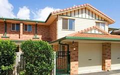 23/17 Monterey Avenue, Banora Point NSW