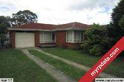 84 Ballandella Rd, Toongabbie NSW 2146