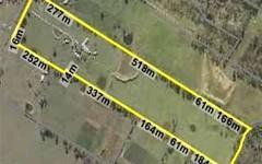 257 Boundary, Box Hill NSW