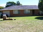 24 Palmer Crescent, Gunnedah NSW