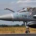 Armee del Air (French Air Force) Mirage 2000-5F 51/118-AS spec c/s