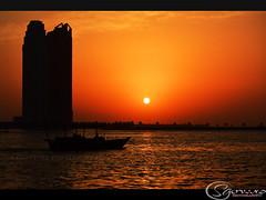 DSC_0593 (shahulgovind) Tags: desktop light sunset wallpaper sun love nikon natural natur fav mm 1855 lovely sharjah shahul duabi fav100 d5300 nikond5300