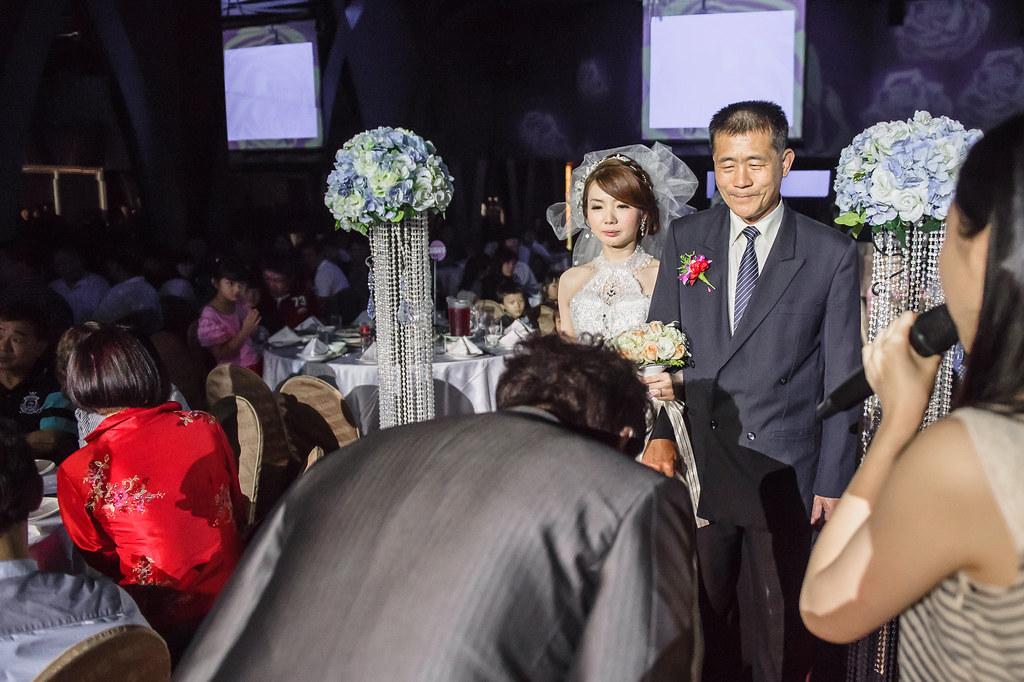(0098)婚攝霆哥