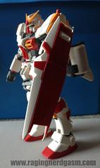 RX - 78 -5 Gundam G05 Master Grade (8) (Raging Nerdgasm) Tags: tom 5 grade master gundam 78 rx raging g05 rng nerdgasm khayos