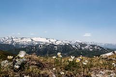 Paysage06 (Rémi Cros) Tags: trois pic des pyrenees seigneurs
