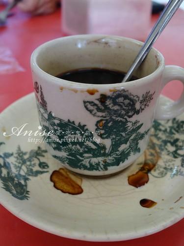 馬來西亞小吃_015.jpg