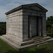 """Dooley Tomb • <a style=""""font-size:0.8em;"""" href=""""http://www.flickr.com/photos/26088968@N02/14405735530/"""" target=""""_blank"""">View on Flickr</a>"""