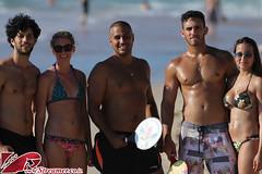 IMG_8357 (Streamer - צלם ים) Tags: friends sea people men beach nature smile fun israel women view bikini ישראל streamer נוף ים שבת חוף ashkelon צלם כיף ציפורים חול אנשים ביקיני אשקלון טבע ashqelon גברים נשים בגדים סטרימר צלםים