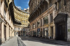 Downtown area,Budapest (ivmi, Budapest HU) Tags: gr ricoh