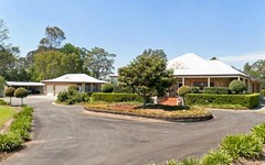 407 Rawdon Island Road, Rawdon Island NSW