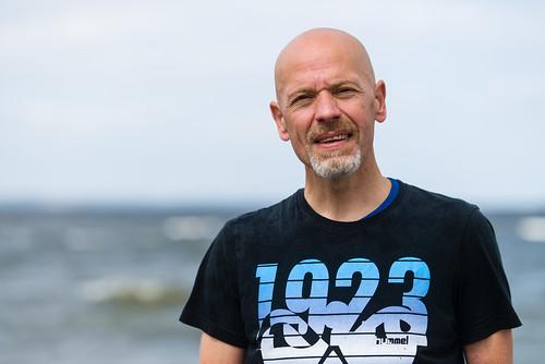 ros-idræt_2014-1606-62