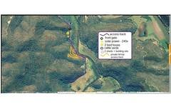141 Doyles Creek Road, Webbs Creek NSW