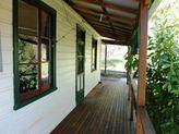 699 Darkwood Road, Thora NSW