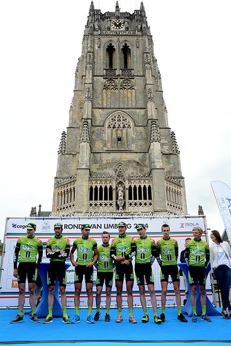 Ronde van Limburg 2