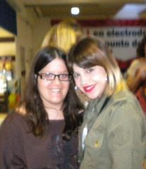 Noelia 26/10/2012
