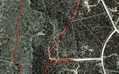 Lot 2, Coventry Close, Binjura NSW