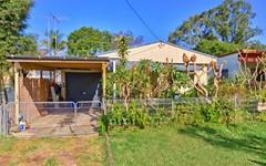 82 Mcevoy Ave, Umina Beach NSW