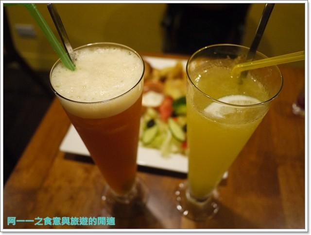 世足台北捷運市府站美食提拉米蘇炸魚香草氣球image049