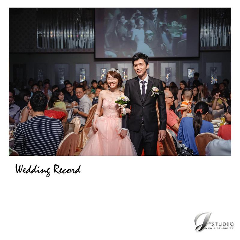 婚攝小勇,婚禮紀錄,自助婚紗,台北 婚攝,推薦 婚攝,晶宴會館,民生,