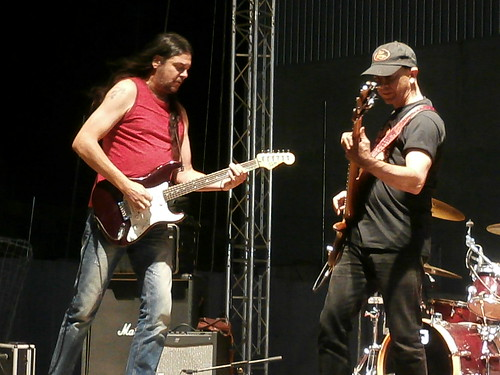 """Festival Solidario """"Goles y Rock"""" • <a style=""""font-size:0.8em;"""" href=""""http://www.flickr.com/photos/93117114@N03/14499046330/"""" target=""""_blank"""">View on Flickr</a>"""
