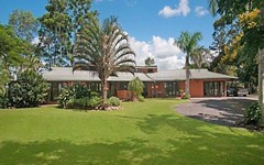 18 Dougan Rd, Caniaba NSW
