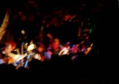 New York Blue Note Jazz Club 1993 014 Wynton Marsalis Trumpeter (photographer695) Tags: new york blue bw club jazz 1993 note