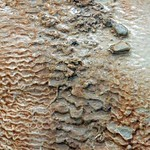 Travertine compositions thumbnail
