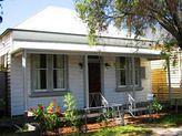 28 Buchanan Street, Hamilton NSW