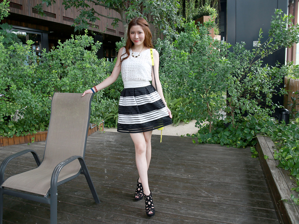 E-Style-128.jpg