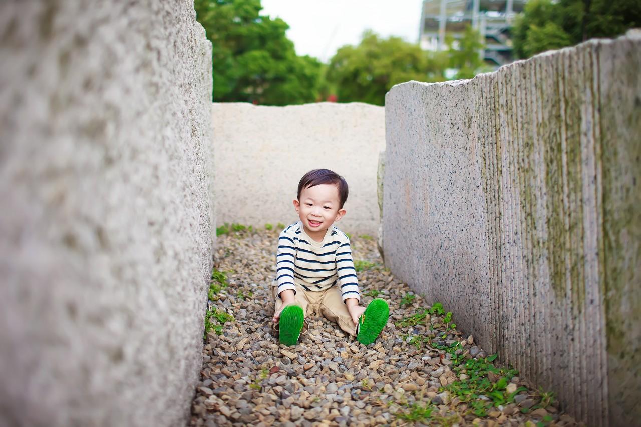 20121013_0016.jpg